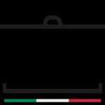 Włoska Akademia Kulinarna